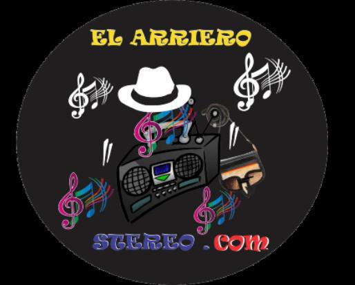 El Arriero Stereo